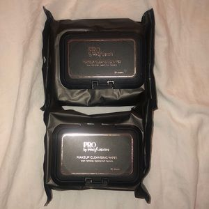 Pro by profusion makeup wipes (2)